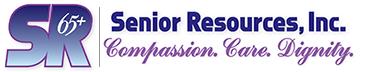 Senior Resources CA